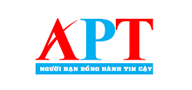 apt1.png