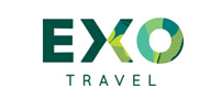 exo-travel1.png