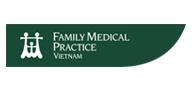 familymedical.png