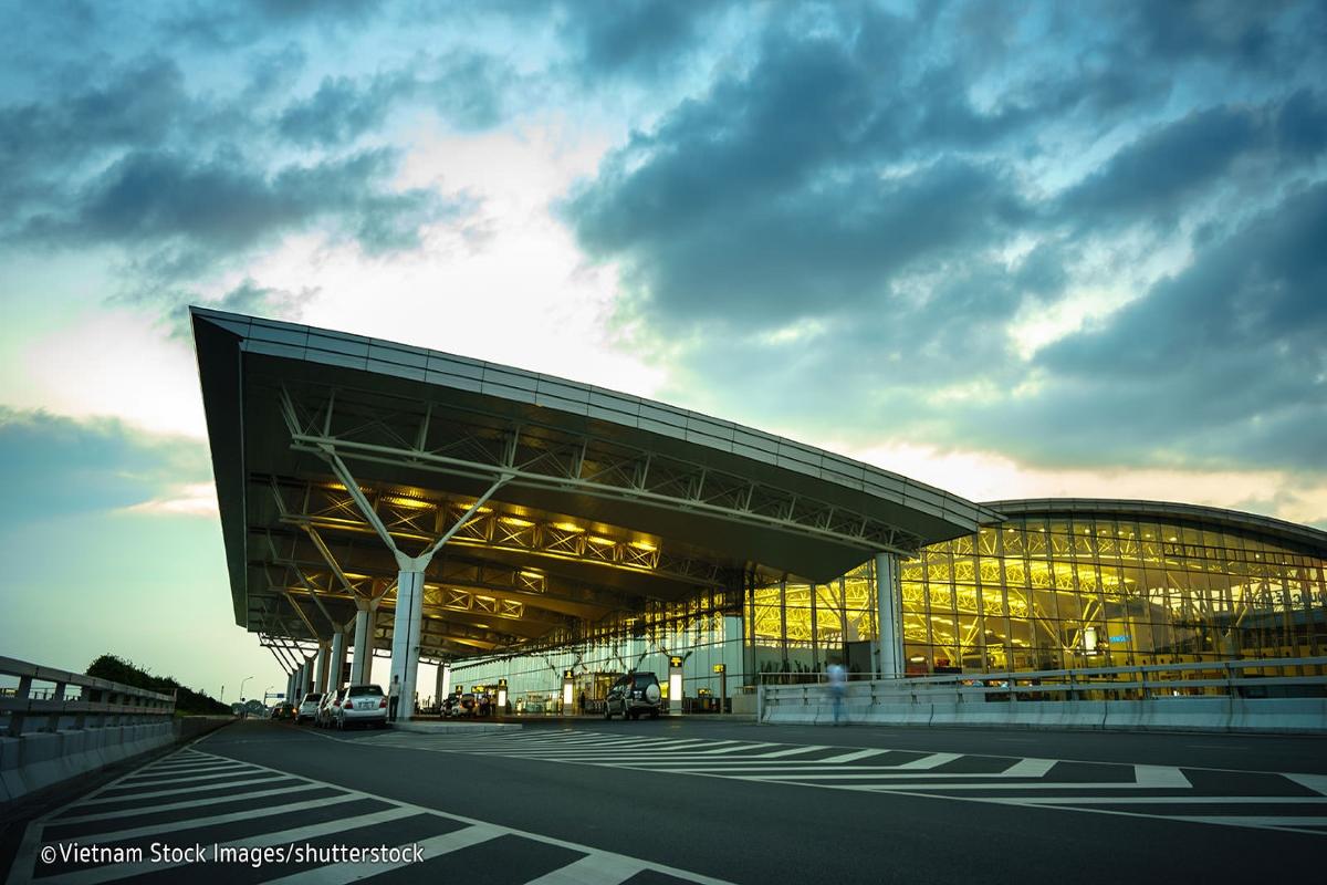 hanoi-airport.jpg-2_.jpg