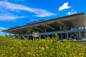 Green_Airport_-_NIA(1)-2.jpg