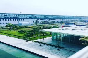 noi-bai-airport-2.jpg